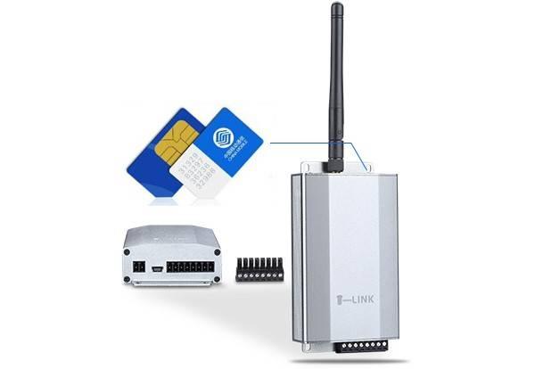 4G DTU-搭建物联网与互联网之间的直通桥梁 拓普瑞