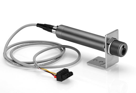 非接触式红外温度传感器的应用 - 拓普瑞