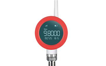温度传感器 - 拓普瑞