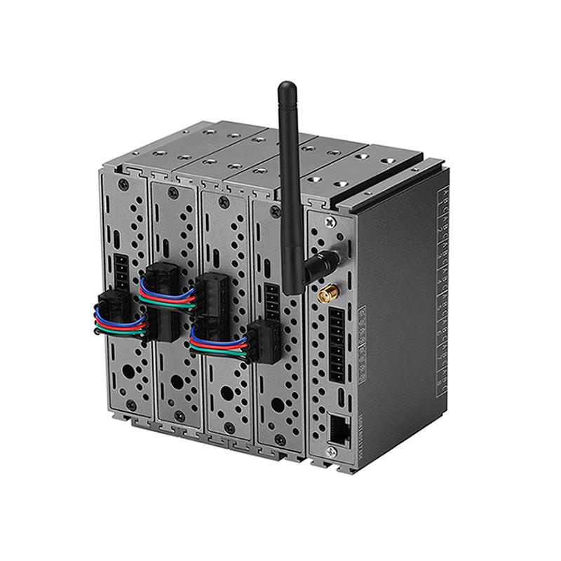 TP1608数据采集模组