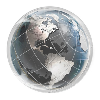 Tlink物联网平台