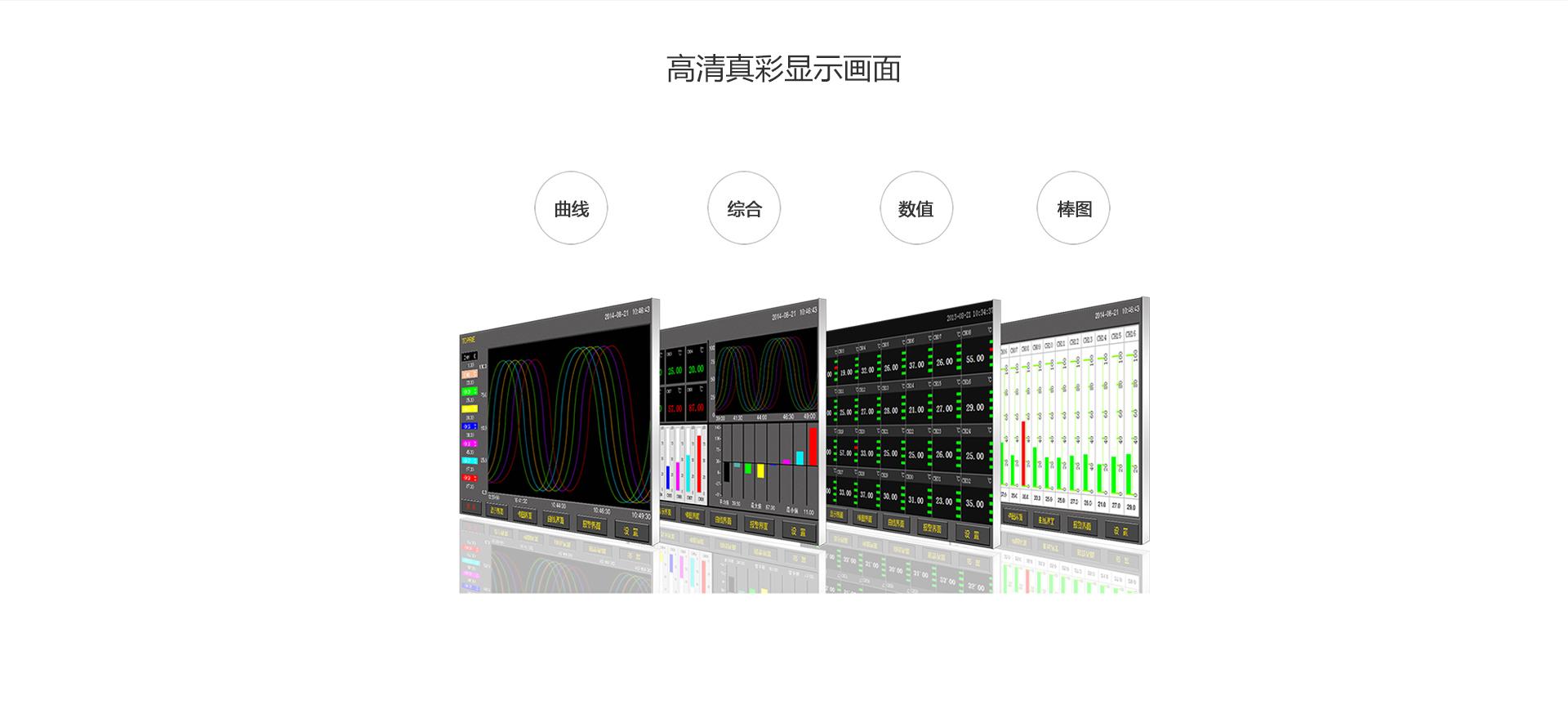 物联网记录仪