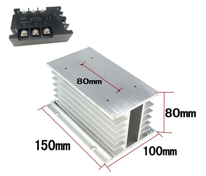 TP1000记录仪应用