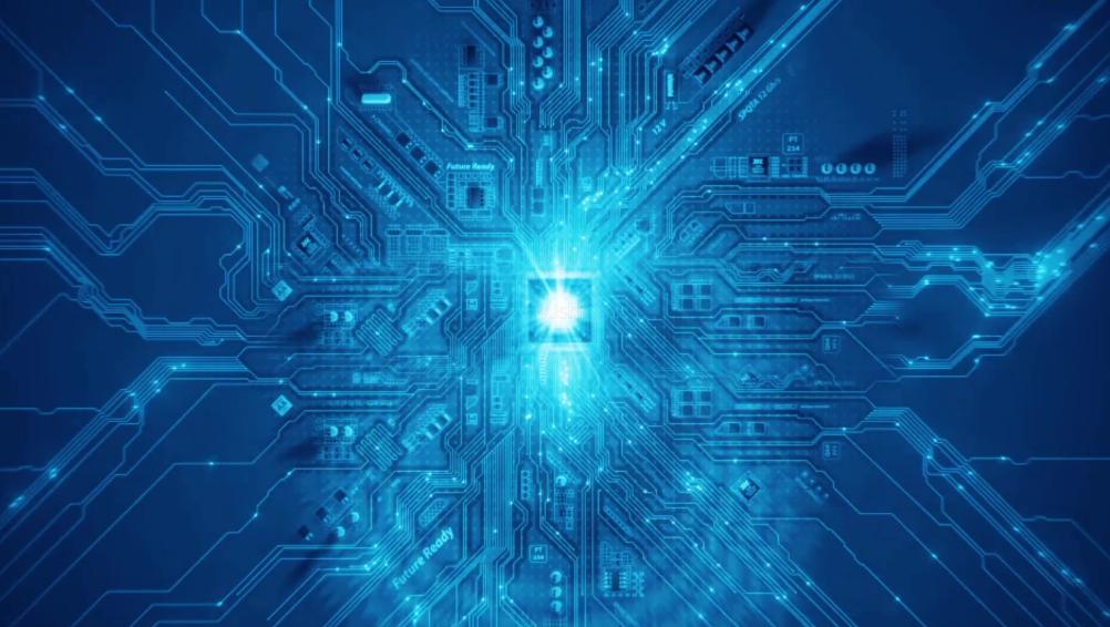 电路板速诊热成像解决方案