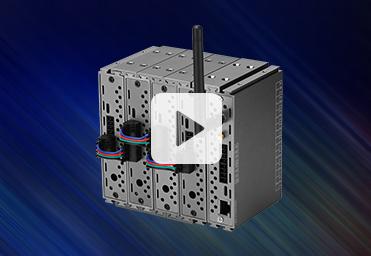modbus rtu协议的设备+TP301系列DTU连接TLINK