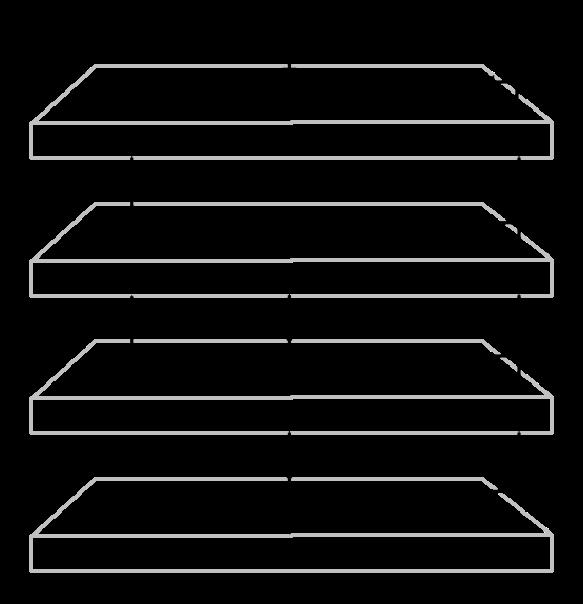 实时组态软件图