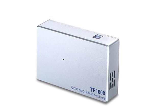 USB-1608数据采集卡