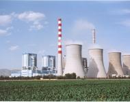 发电厂电气自动化系统无线监控解决方案