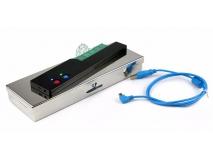 TP2000 temperature tester