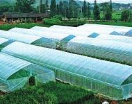 温室大棚智能控制系统方案
