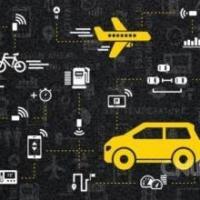 物联网与工业4.0的机遇与挑战