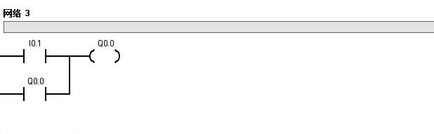 西门子PLC S7-200通过拓普瑞DTU连接TLINK物联网平台